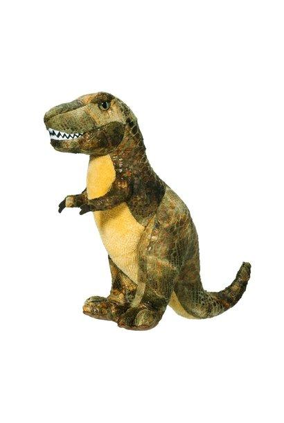 Dino T-Rex w/Sound