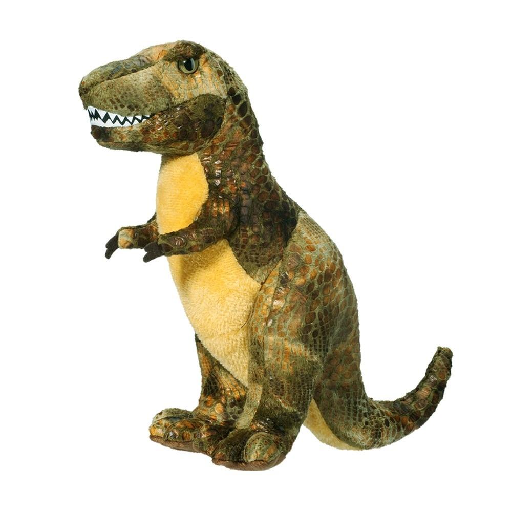 Dino T-Rex w/Sound-1