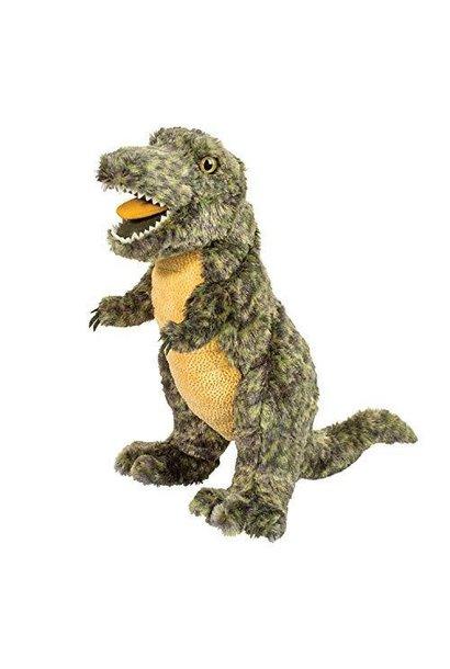 Dino T-Rex Thunder Super Soft