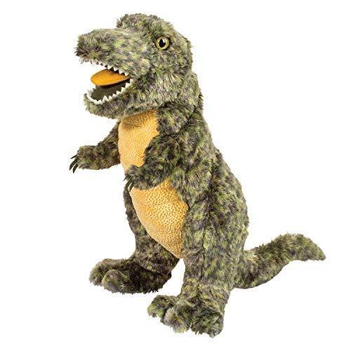 Dino T-Rex Thunder Super Soft-1