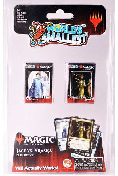 Super Impulse Magic the Gathering