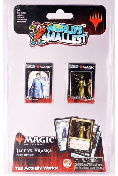 Super Impulse Magic the Gathering