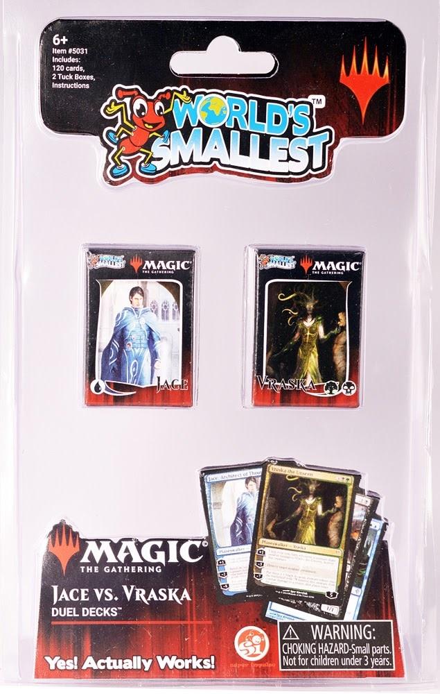 Super Impulse Magic the Gathering-1