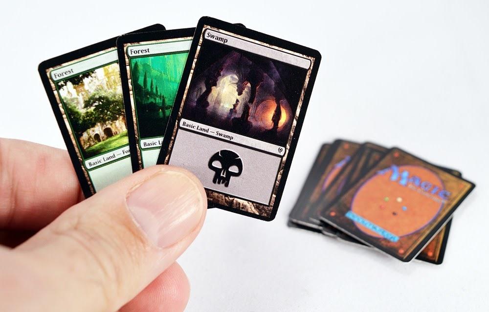 Super Impulse Magic the Gathering-2