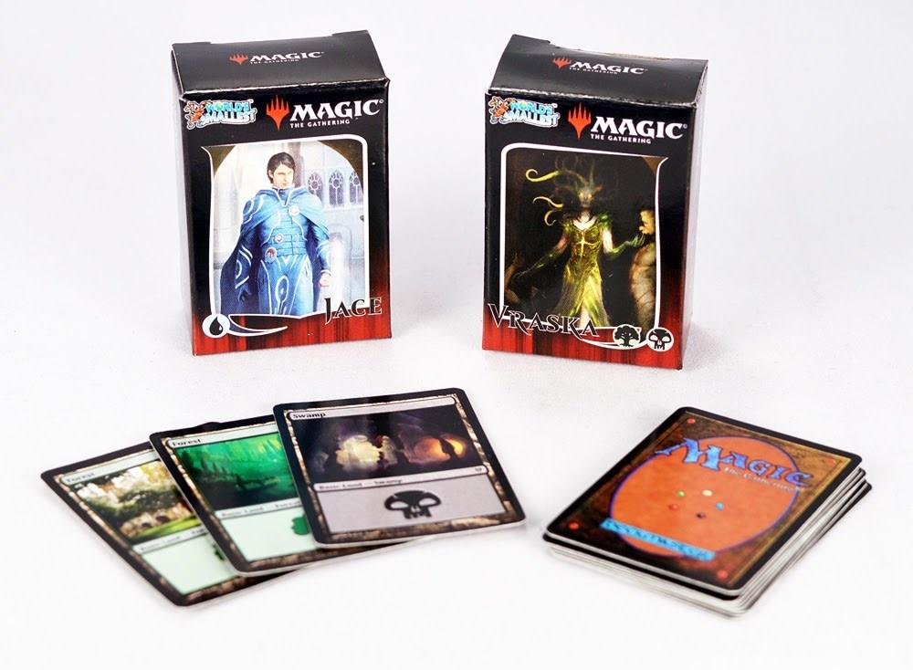 Super Impulse Magic the Gathering-3