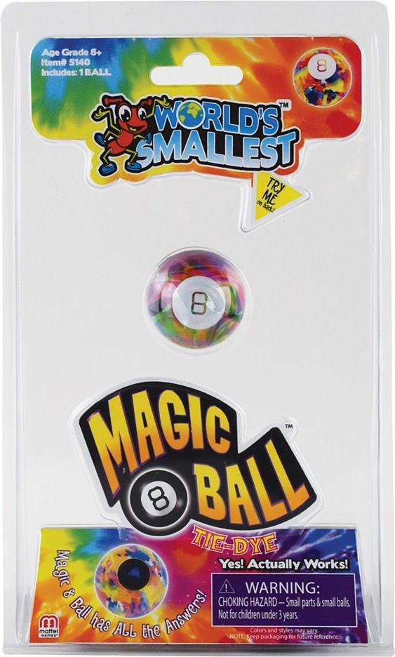 Super Impulse Magic 8 Ball Tie Dye-1