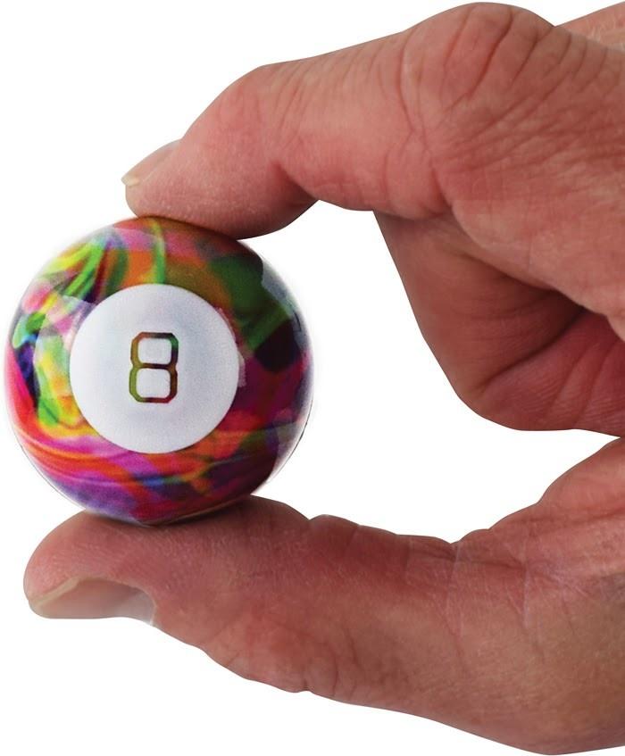 Super Impulse Magic 8 Ball Tie Dye-3