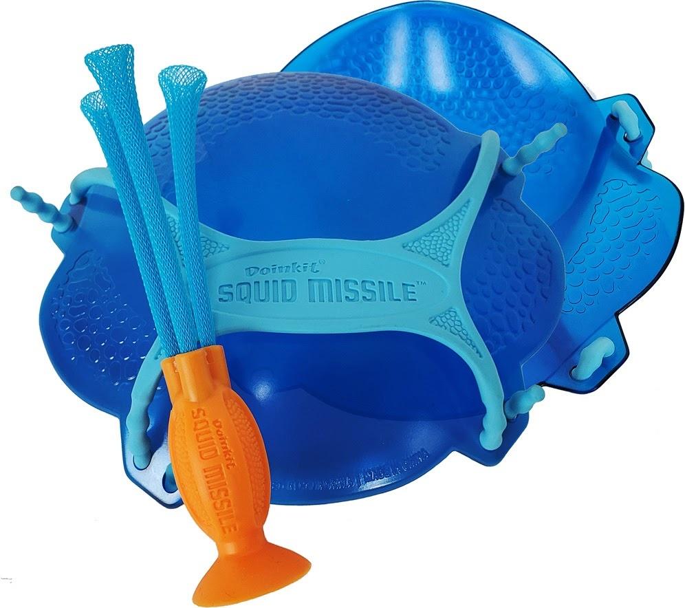 DoinkIt Darts Squid Missile-3