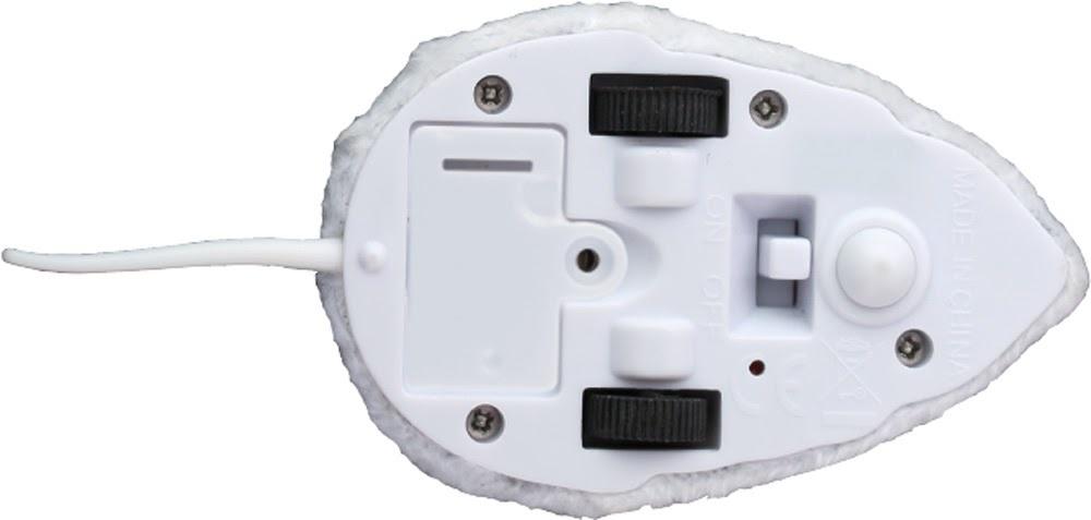 Meddling Mouse Remote-4