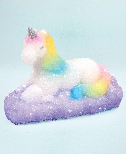 STMT DIY Crystal Growing Unicorn-2