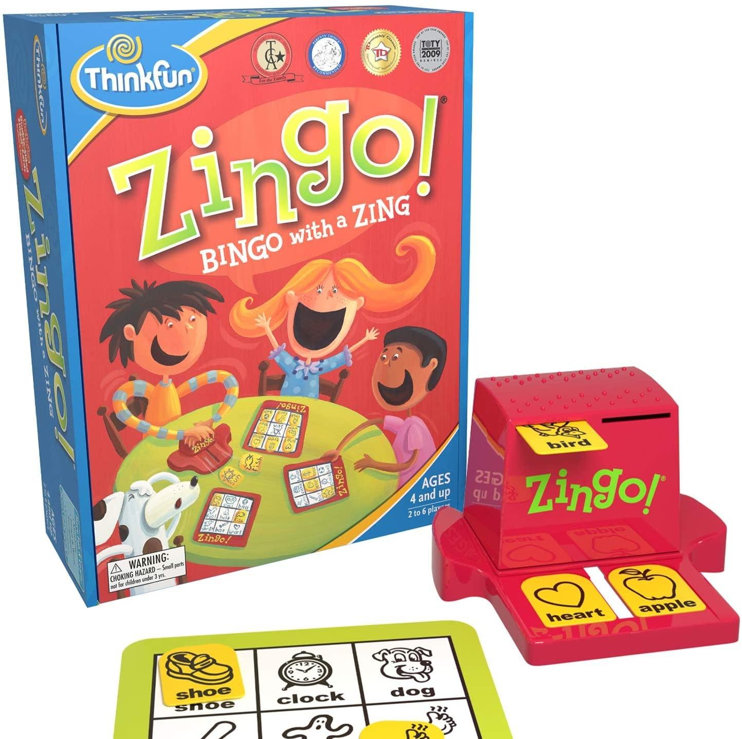 Game/Zingo!-1