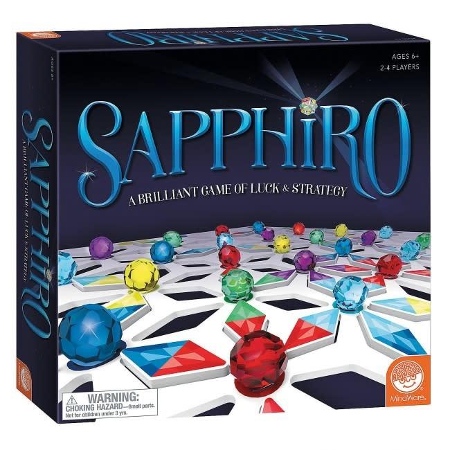 Sapphiro-1