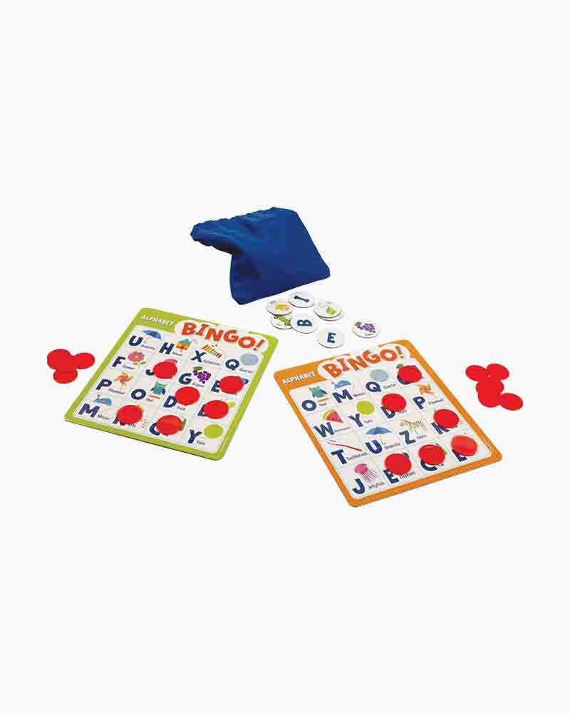 Game/Alphabet Bingo!-2