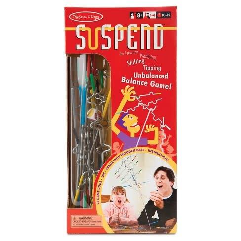 Suspend Fun For Entire Family-4