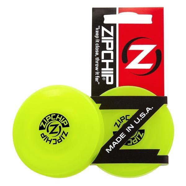 ZipChip-2