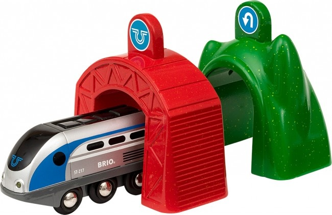 Brio Smart Engine with Action Tunnels-2