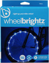 WheelBrightz-2
