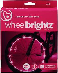 WheelBrightz-3