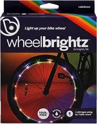 WheelBrightz-1