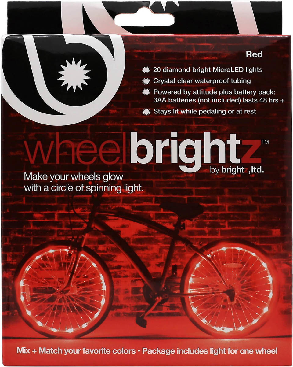 WheelBrightz-4