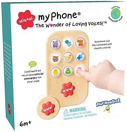 myPhone by Mirari-1