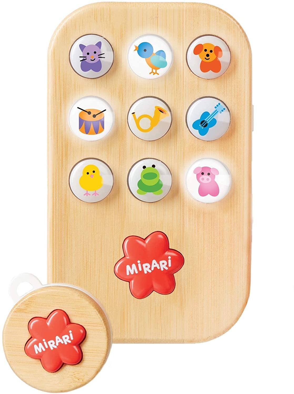 myPhone by Mirari-2