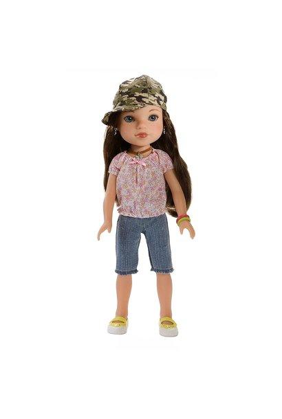 Doll Dell USA