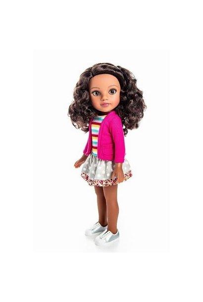 Doll Nyesha Brooklyn, NY