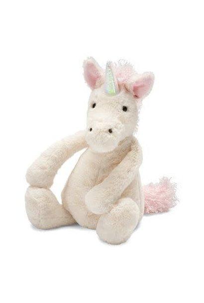 Bashful Unicorn Small