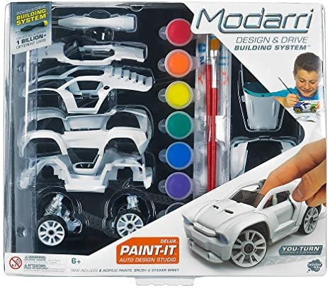 Modarri Paint-Your-Car-1