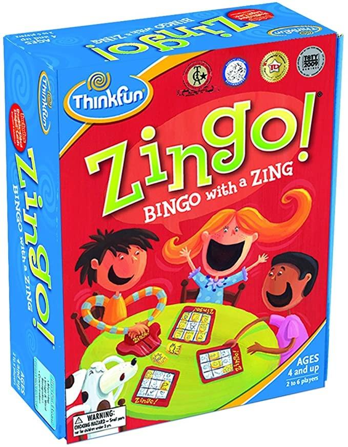 Game/Zingo!-2