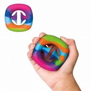 Snapperz Rainbow-1