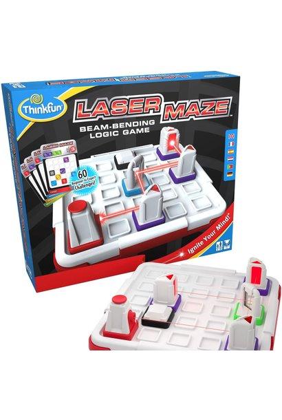Game/Laser Maze