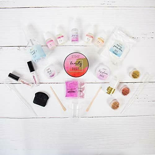 STMT DIY Cosmetics Set-2
