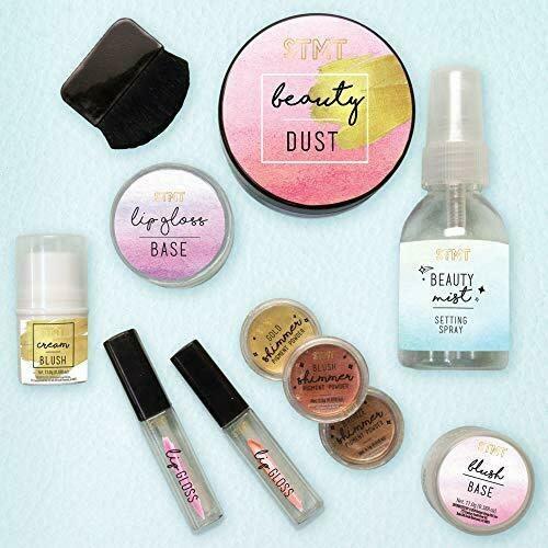 STMT DIY Cosmetics Set-3
