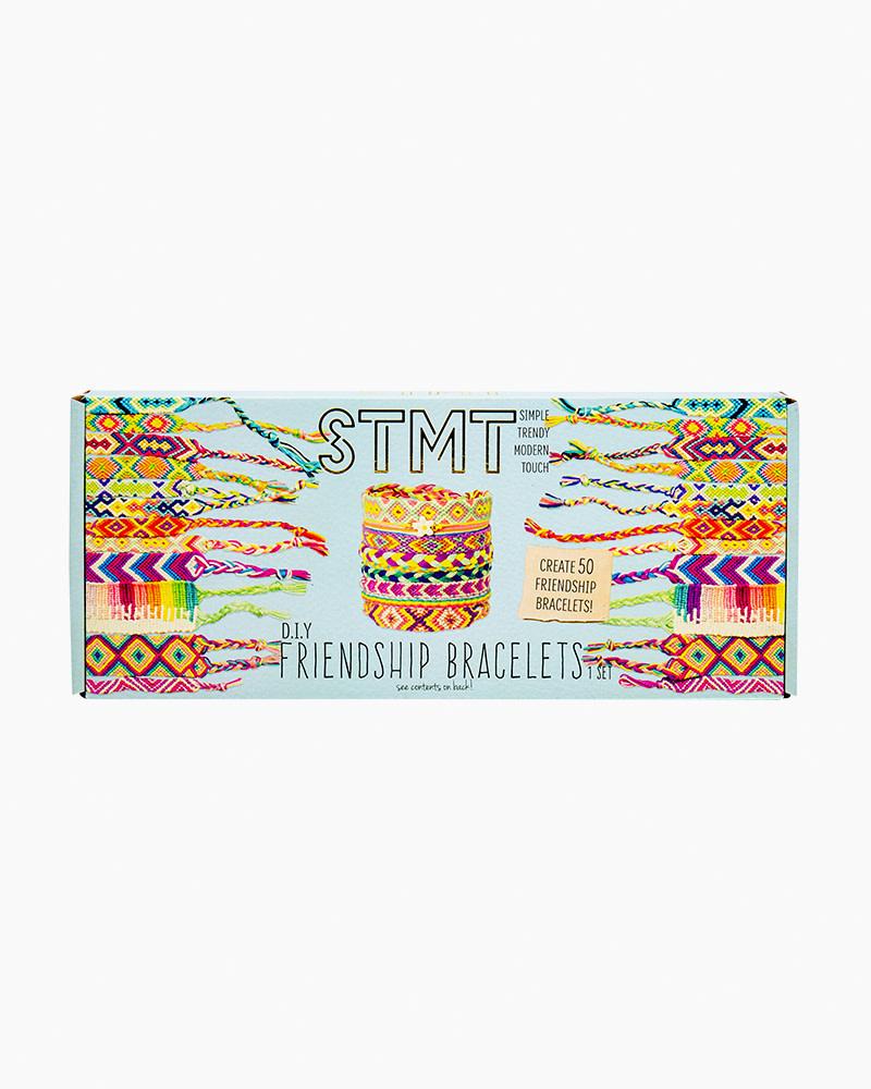 STMT DIY Friendship Bracelets-1
