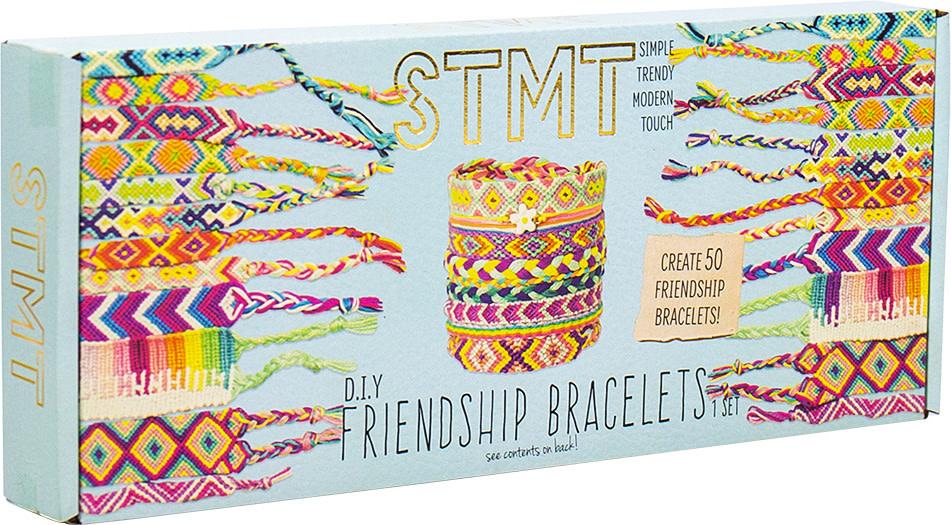 STMT DIY Friendship Bracelets-2