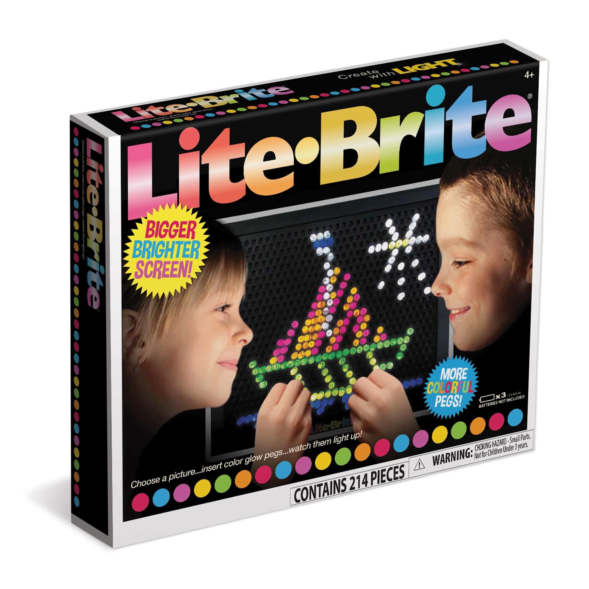 Lite - Brite-1