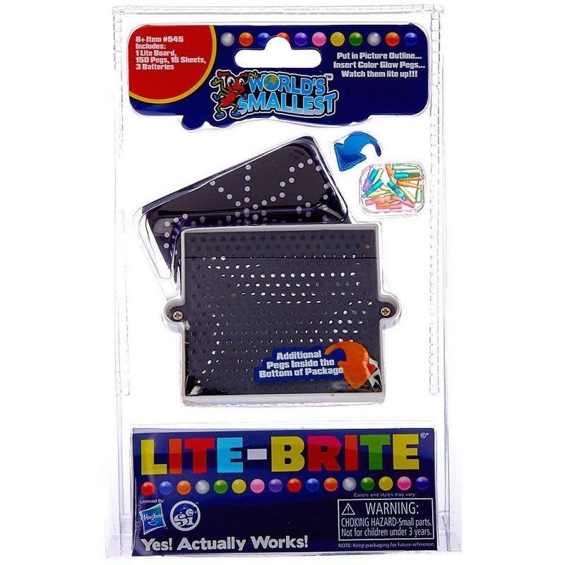 Super Impulse Lite-Brite-1