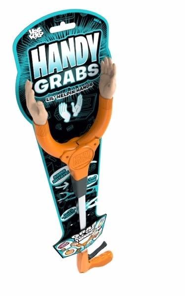 Handy Grabs Lil' Helping Hands-1