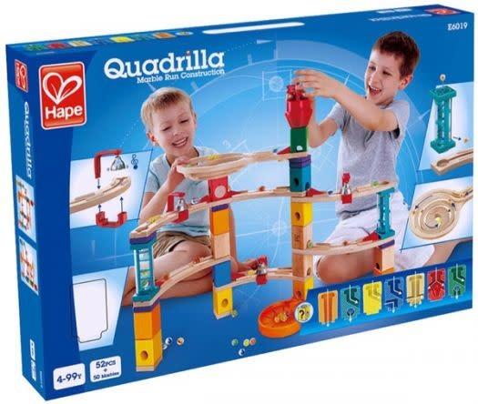 Quadrilla Castle Escape-5