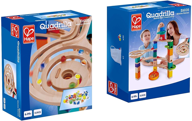 Quadrilla Marble Racers-1