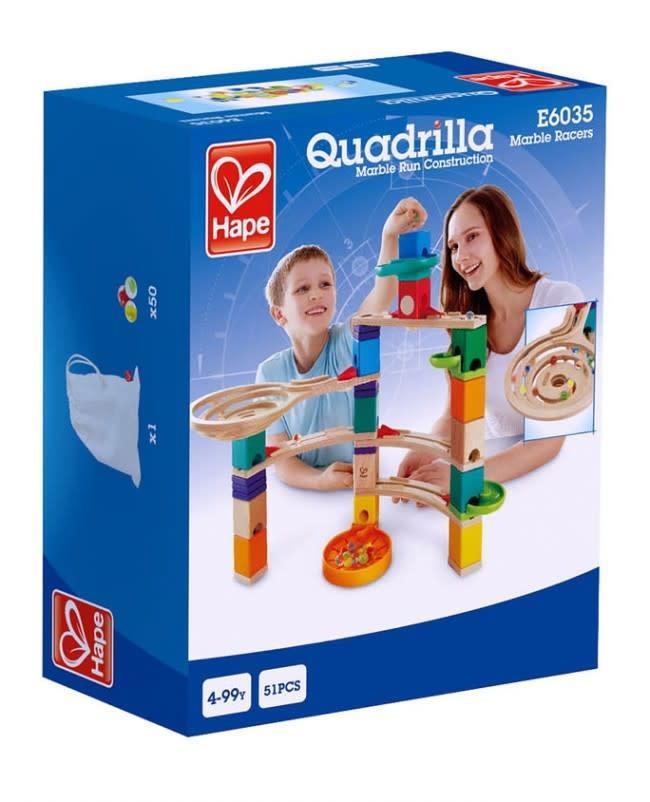 Quadrilla Marble Racers-2