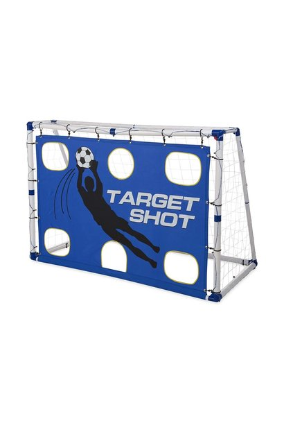 3 In 1 Soccer Trainer