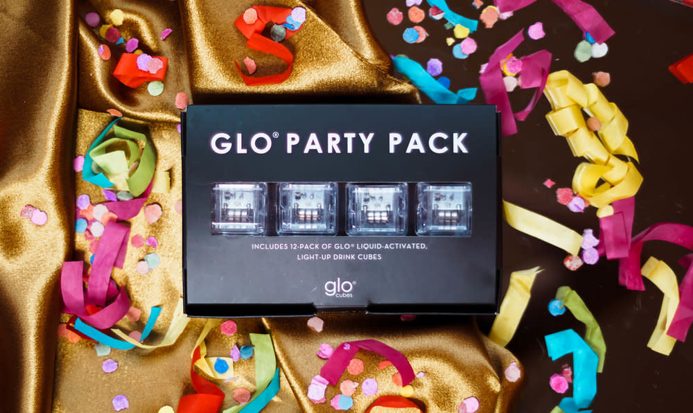 Glo Party 12 Pack-1