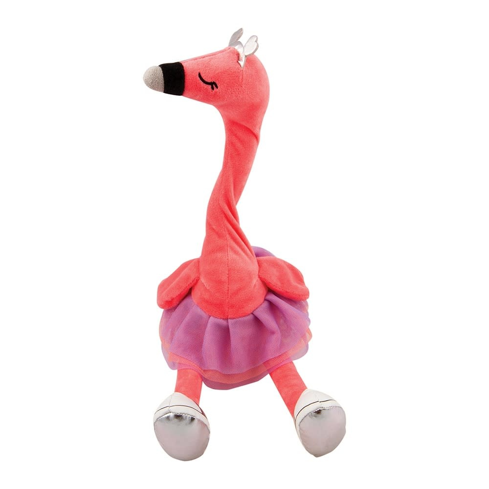 Babble Besties Flamingo-2