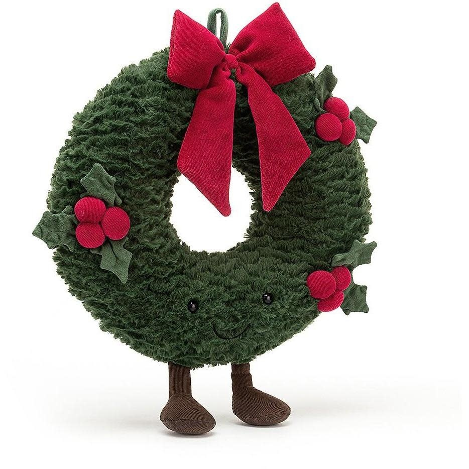 Amuseables Wreath-1