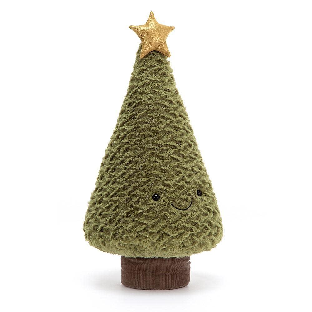 Amuseables Christmas Tree Large-1