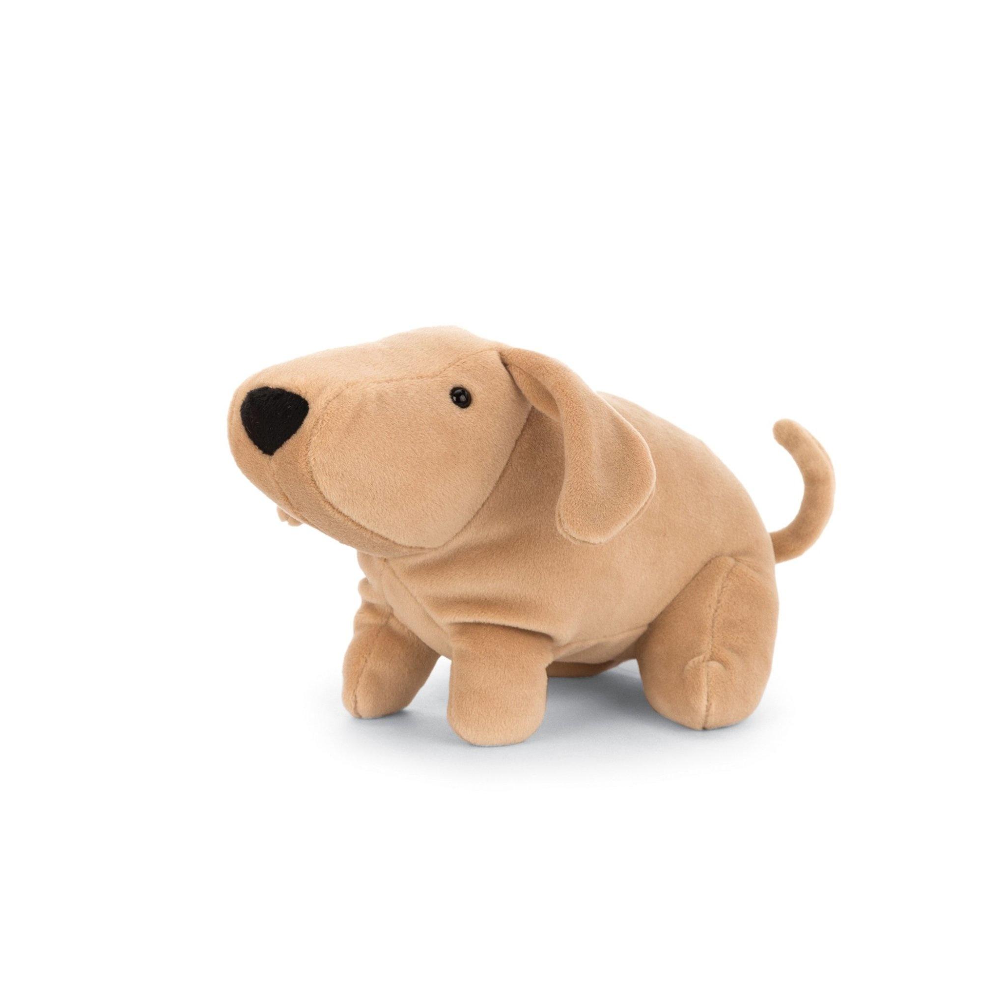 Mellow Mallow Dog Large-2
