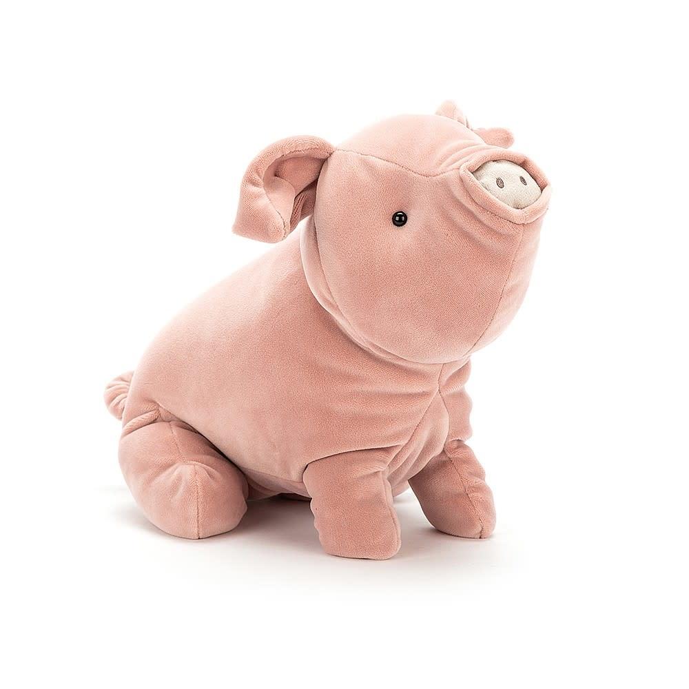 Mellow Mallow Pig Large-1